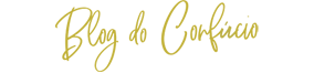 Blog do Confúcio-Conversa aberta com o rondoniense