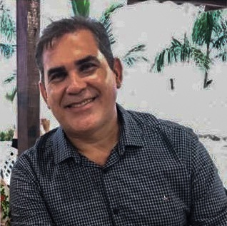 Morte do Marcelo Santos